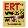 awards-ERT